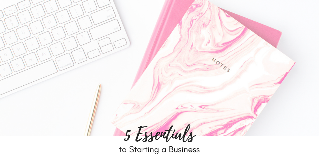 Tips_for_starting_a_business
