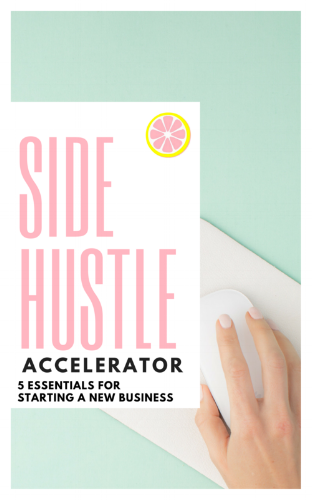 5_Essentials_To_starting_your_own_business