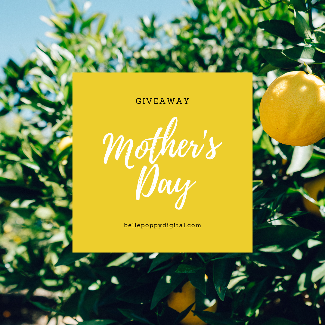 mothers_day_giveaway