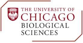 biological sciences.png