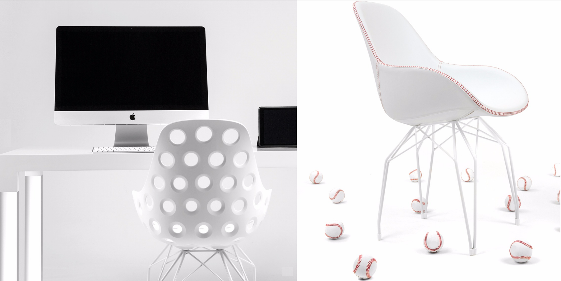 We are fab n mod - Your source for fabulous and modern furniture