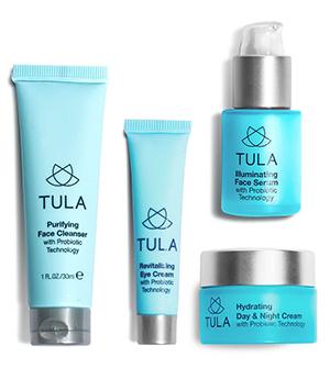 Tula_Discovery_Kit.jpg