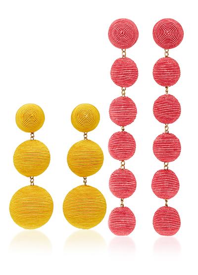 rebecca-de-ravenel_bonbon_drop_earrings.jpg