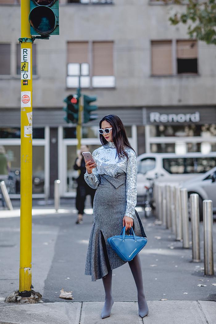 Monse-wool-fold-skirt.jpg