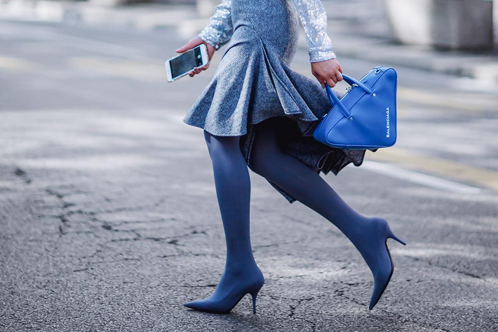 Balenciaga-knift-over-the-knee-bootsjpg