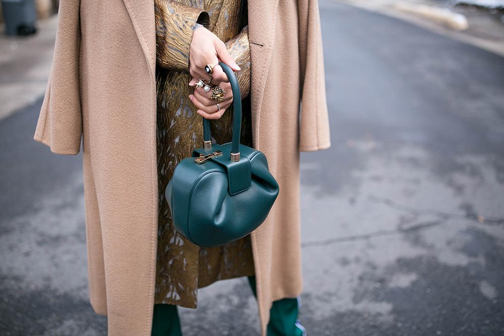 Gabriella-Hearst-Nina-bag-green-PetiteFlowerPresents.jpg