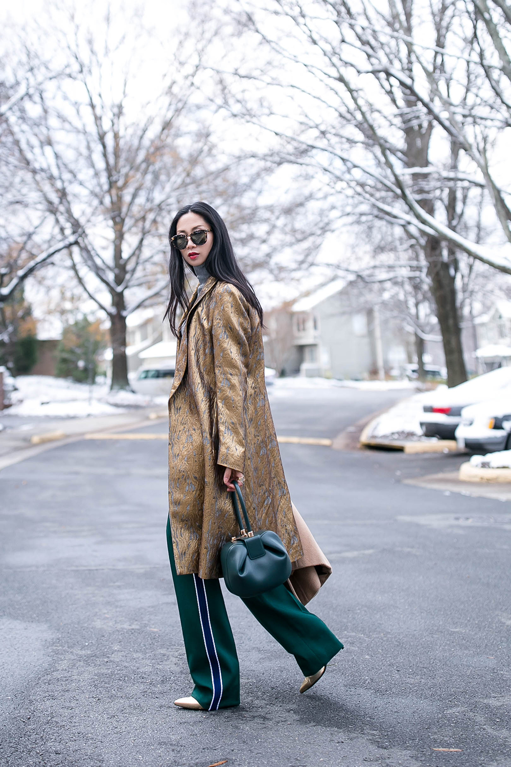 gold-and-green-winter-outfit-petiteflowerpresents.jpg