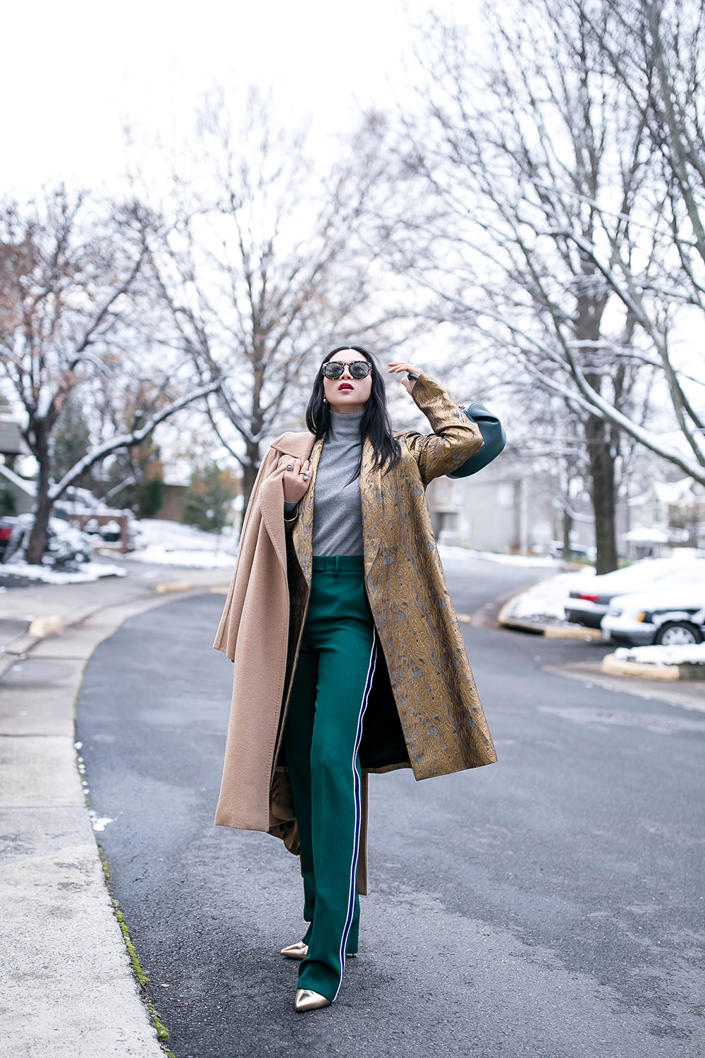 gold-and-green-winter-look-petiteflowerpresents.jpg