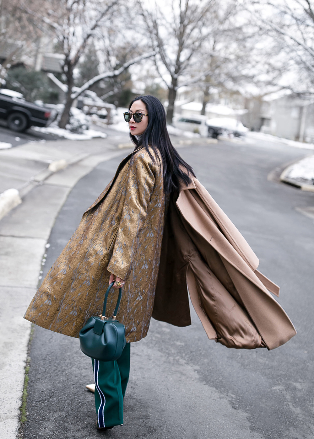 gold-and-green-winter-layering-petiteflowerpresents.jpg