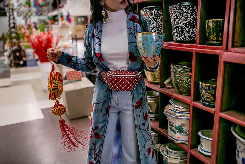 valentino-rockstud-beltbag-Johanna-Ortiz-velvet-robe-petite-flower-presents-1.jpg