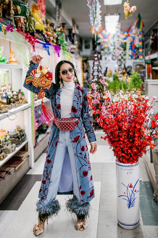 Johanna-Ortiz-velvet-robe-prada-feather-denim-petite-flower-presents-2.jpg