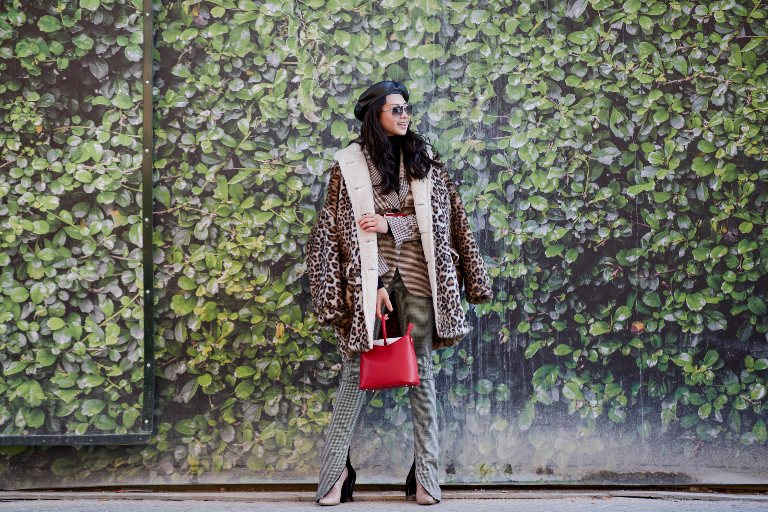 Leopard-Plaid-Red-set-4.jpg