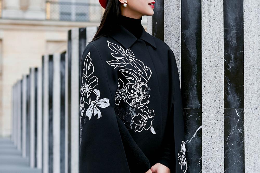 Fendi-flower-embroidered-cape-2.jpg