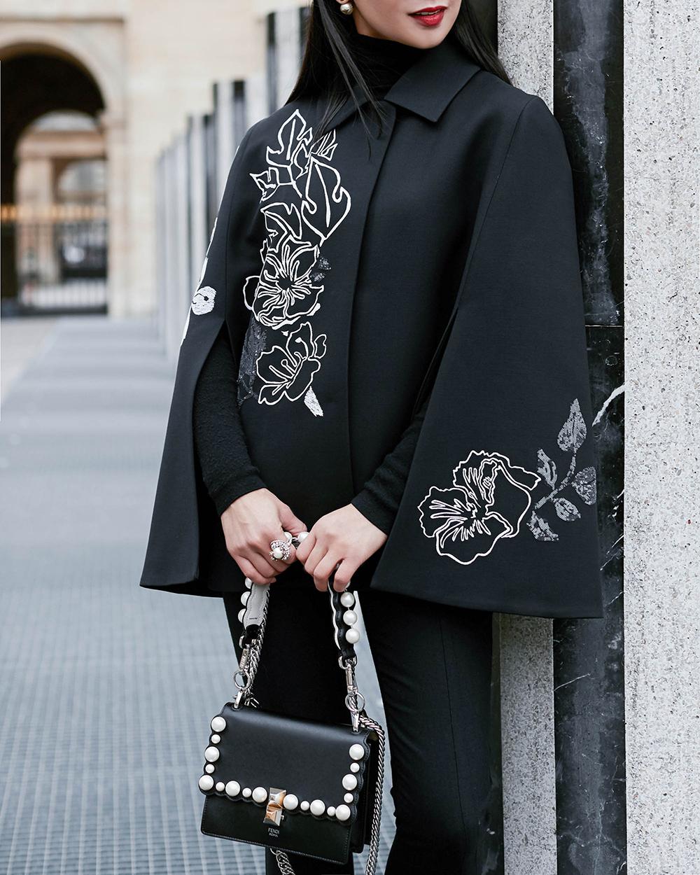 Fendi-flower-embroidered-cape.jpg