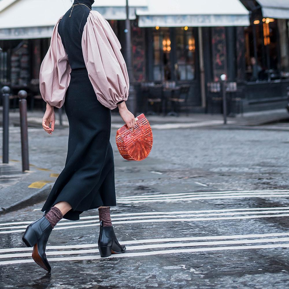 Cult-Gaia-Paris-street-1.jpg