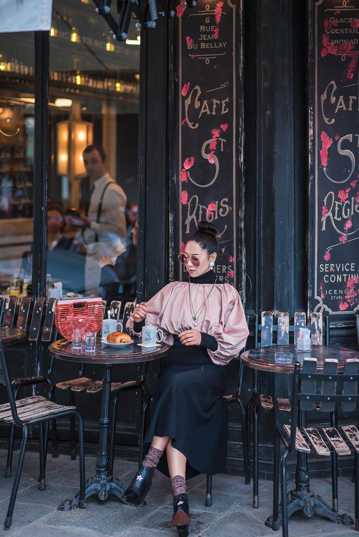 Cult-Gaia-Paris-Cafe-2.jpg