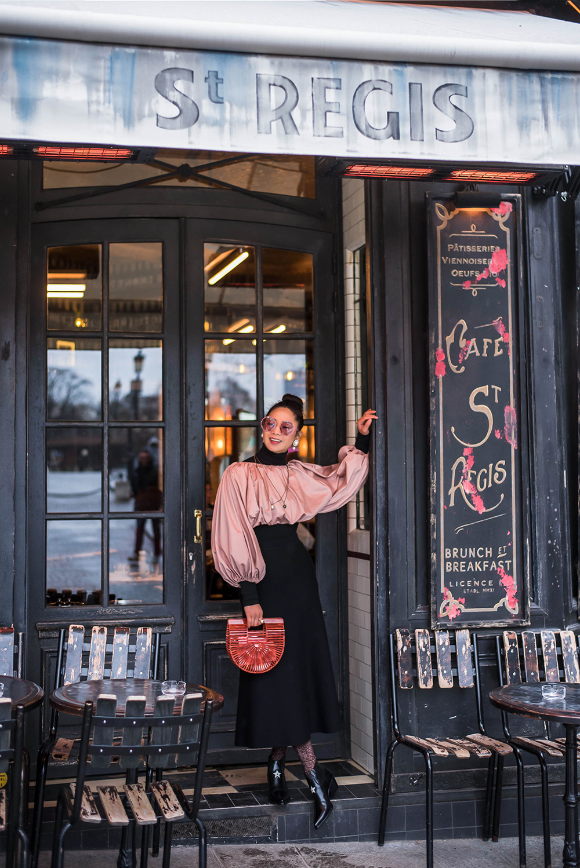 Cult-Gaia-Paris-Cafe-1.jpg