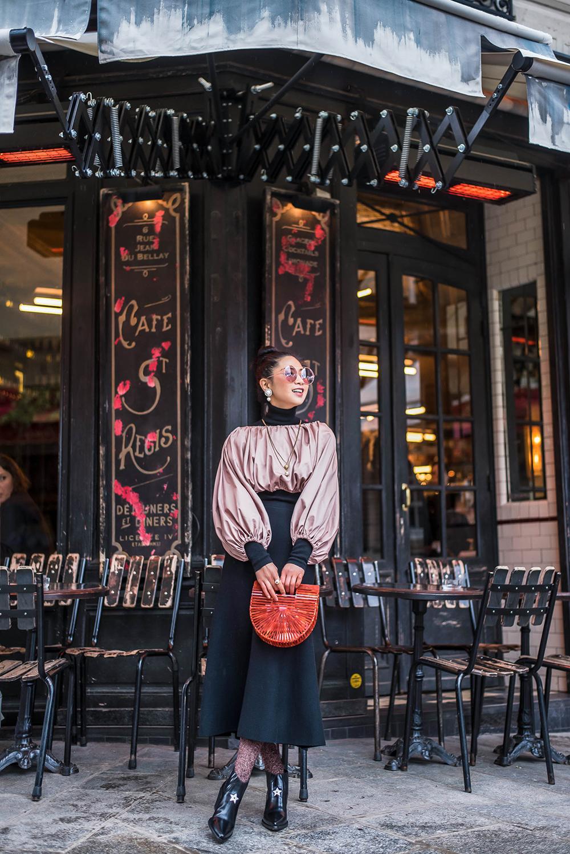 Cult-Gaia-Paris-Cafe-6.jpg