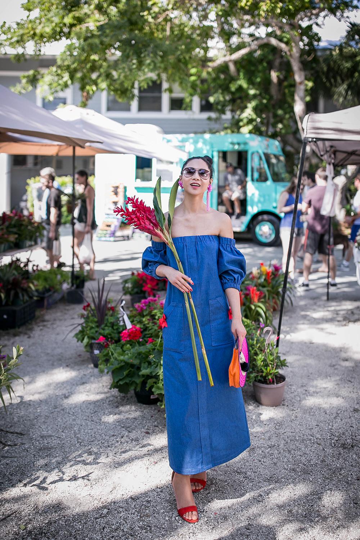 cherryblossomsdesign-off-the-shoulder-denim-dress-4.jpg