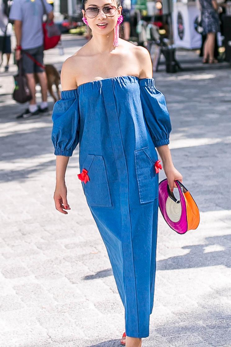 cherryblossomsdesign-off-the-shoulder-denimdress-3.jpg