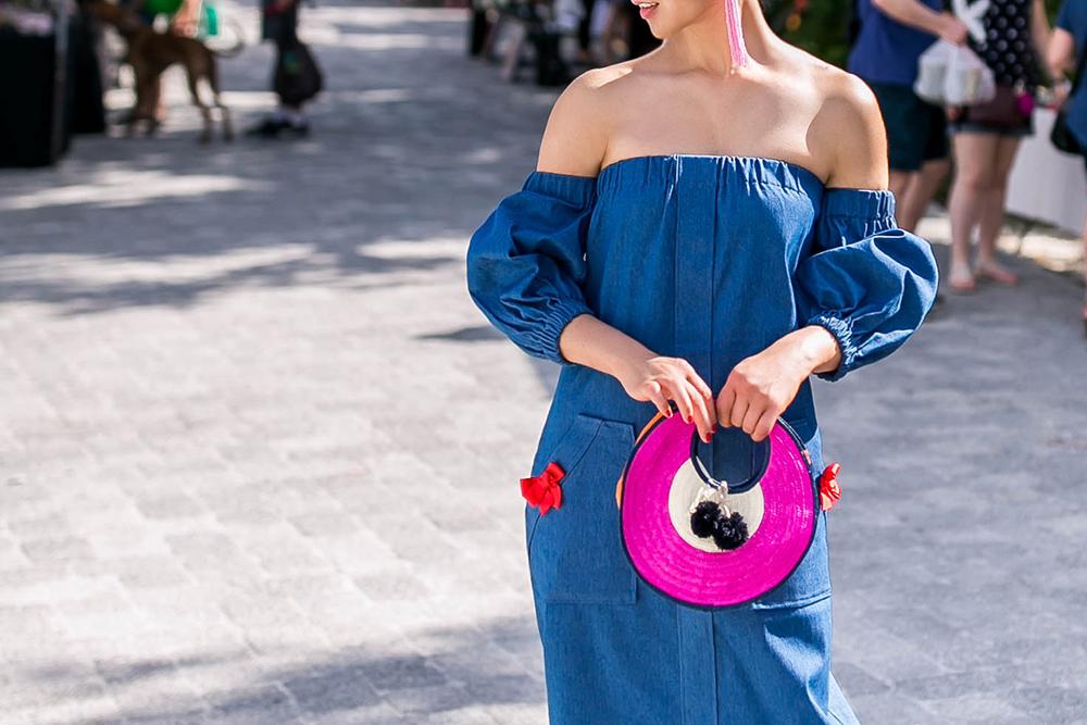 cherryblossomsdesign-OTS-denim-dress-2.jpg