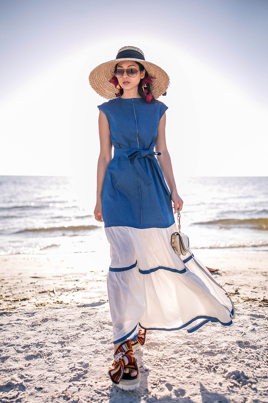 cherryblossomsdesign-deim-ruffel-dress-3.jpg