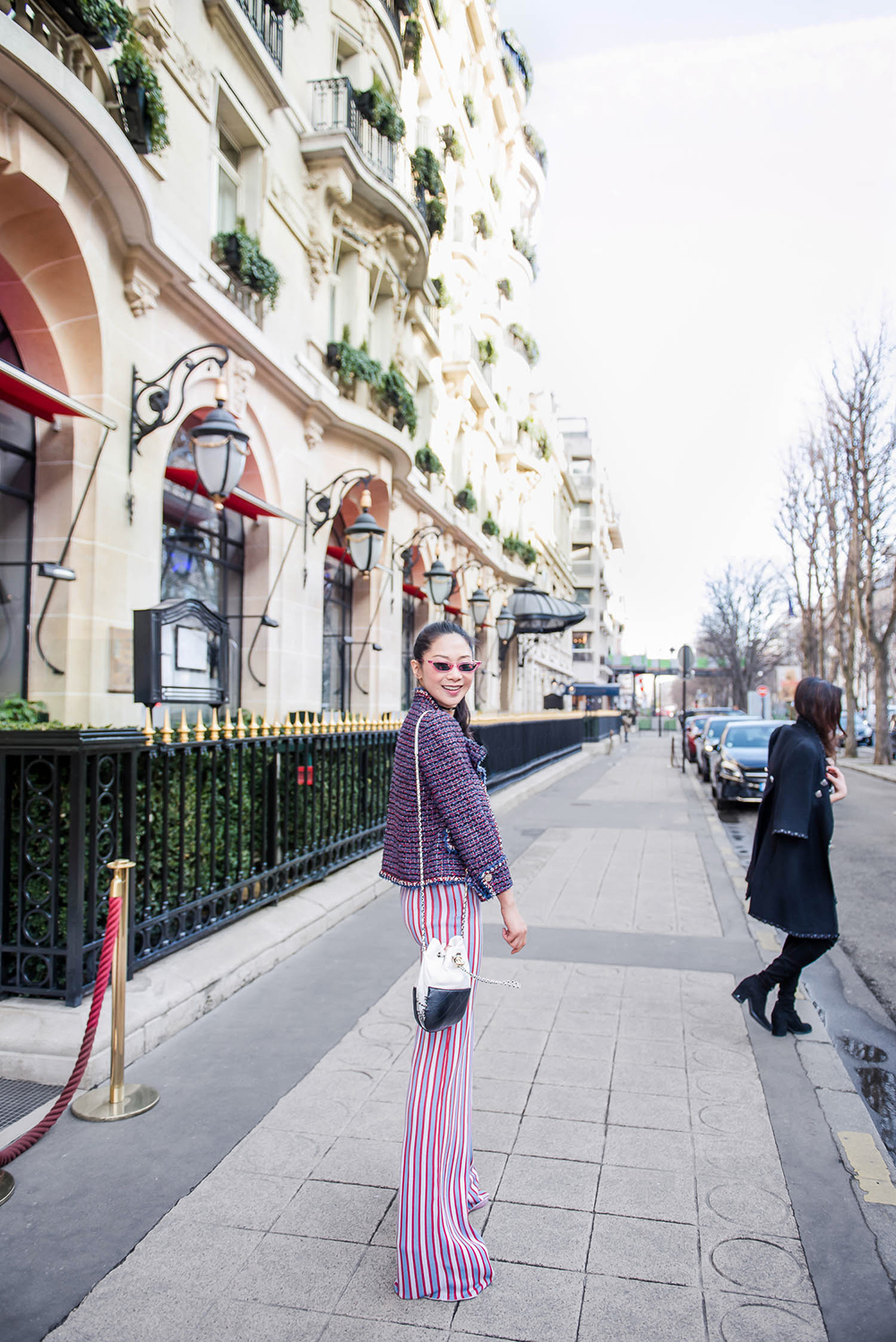 Chanel-jacket-Ph5-striped-jumpsuit-1.jpg