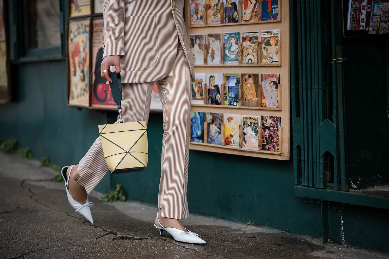Balenciage-knit-slingback-white.jpg