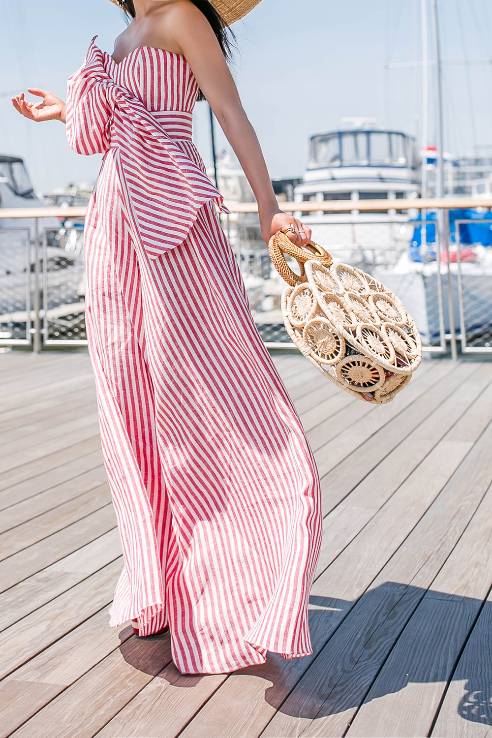Cult-Gaia-circle-straw-bag-small.jpg