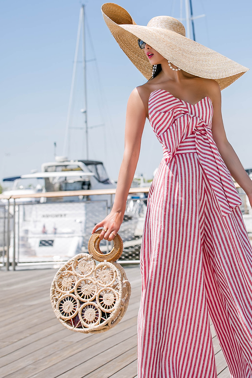 Cult-Gaia-cirlce-straw-bag-2.jpg