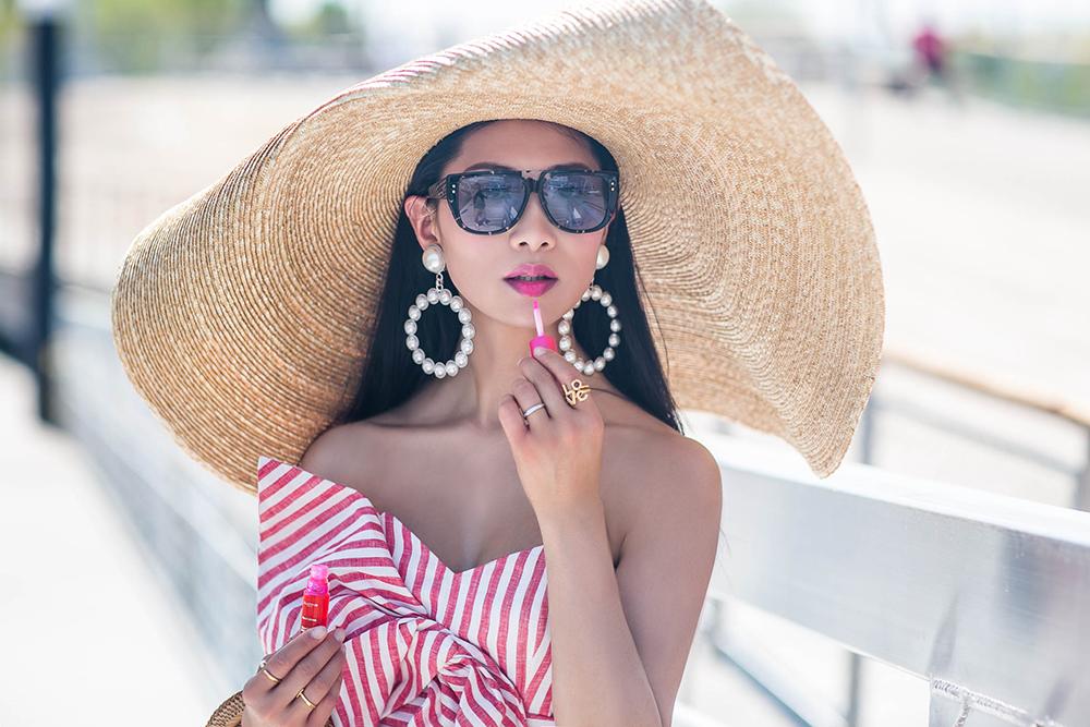 Jacquemus-Chapeau-Bomba-straw-hat.jpg