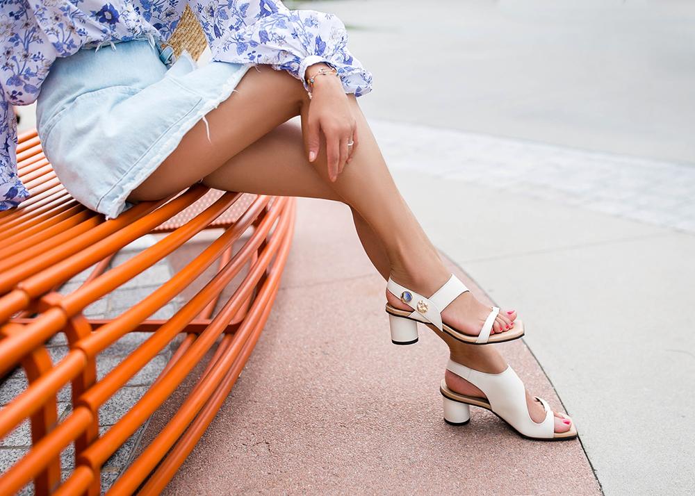Reike-Nen-Beige-Sandal.jpg