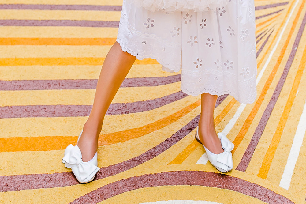 all-white-bow-ballet-flats-josefina.jpg