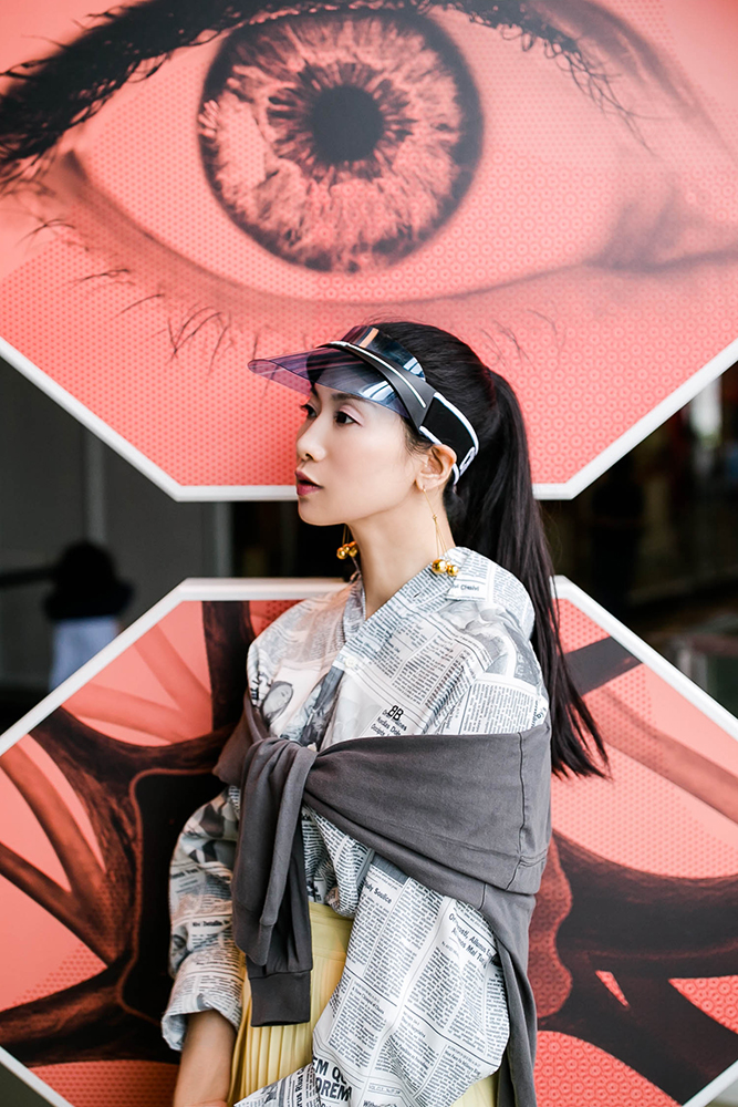 Dior-visor-cap-blue.jpg