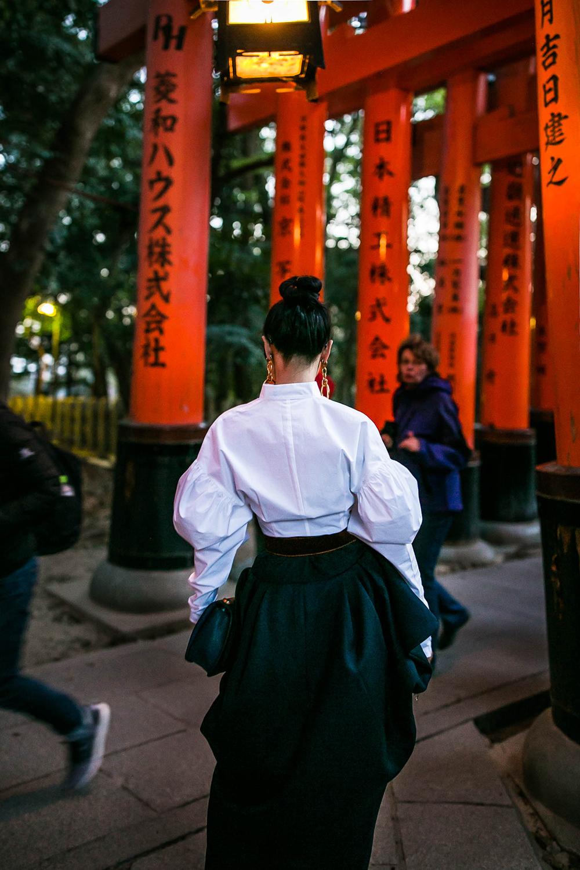 Silvia-tcherrasi-Fushimi-Inari-kyoto.jpg
