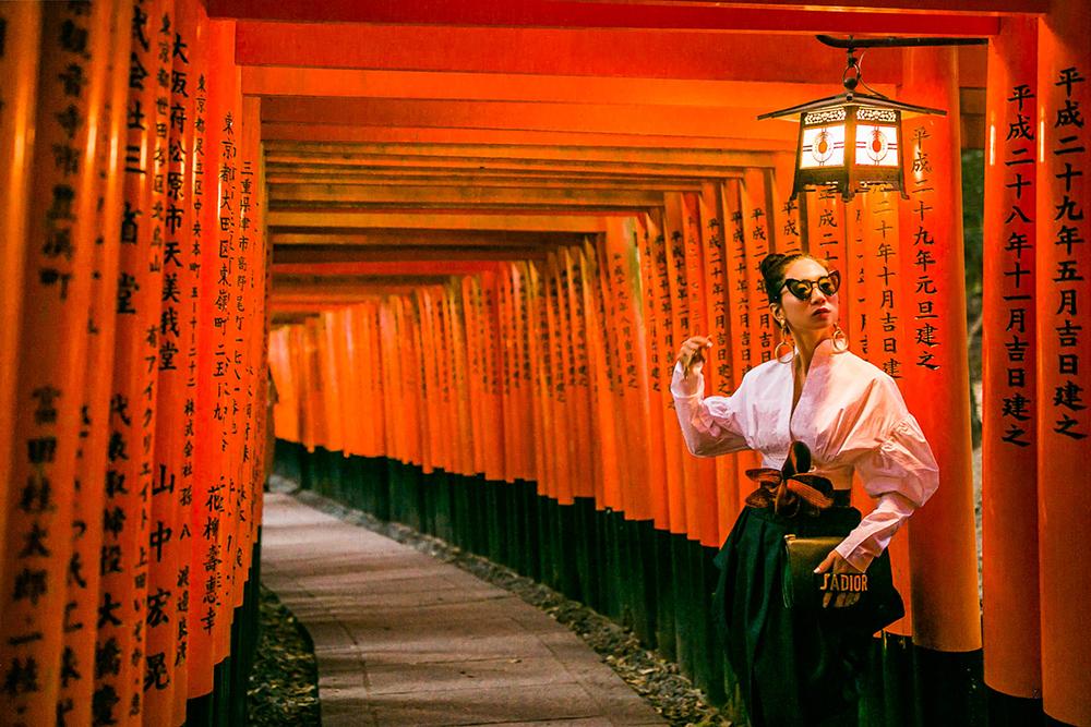 silvia-tcherrasi-Fushimi-Inari-kyoto-2.jpg