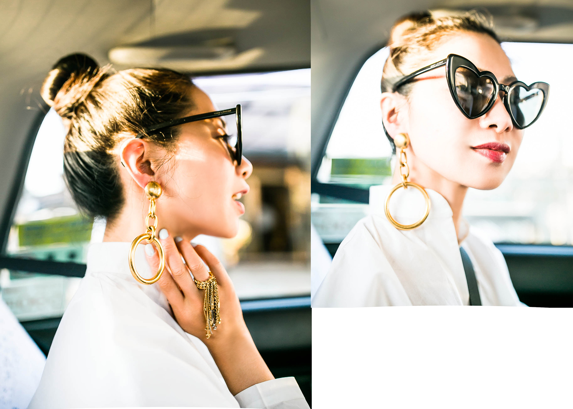 Marni-Gold-hoop-earrings.jpg