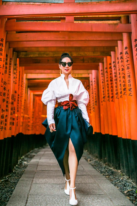 silvia-tcherrasi-Fushimi-Inari-kyoto-3.jpg