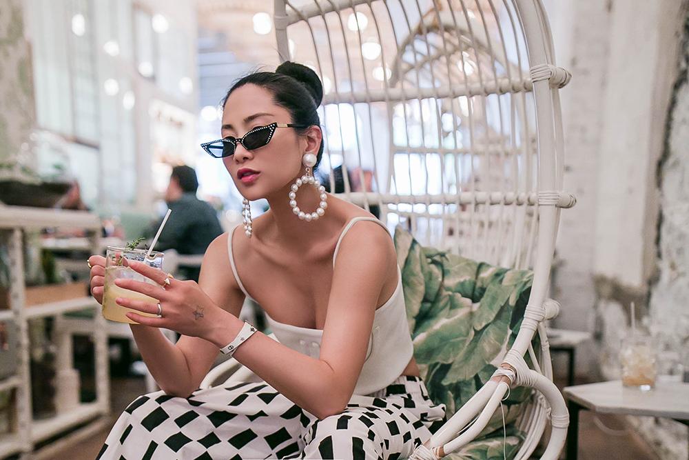 Alessandra-rich-pearl-hoop-earrings.jpg