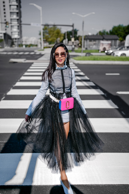 PetiteFlowerPresents-tulle-Dress-mono.jpg