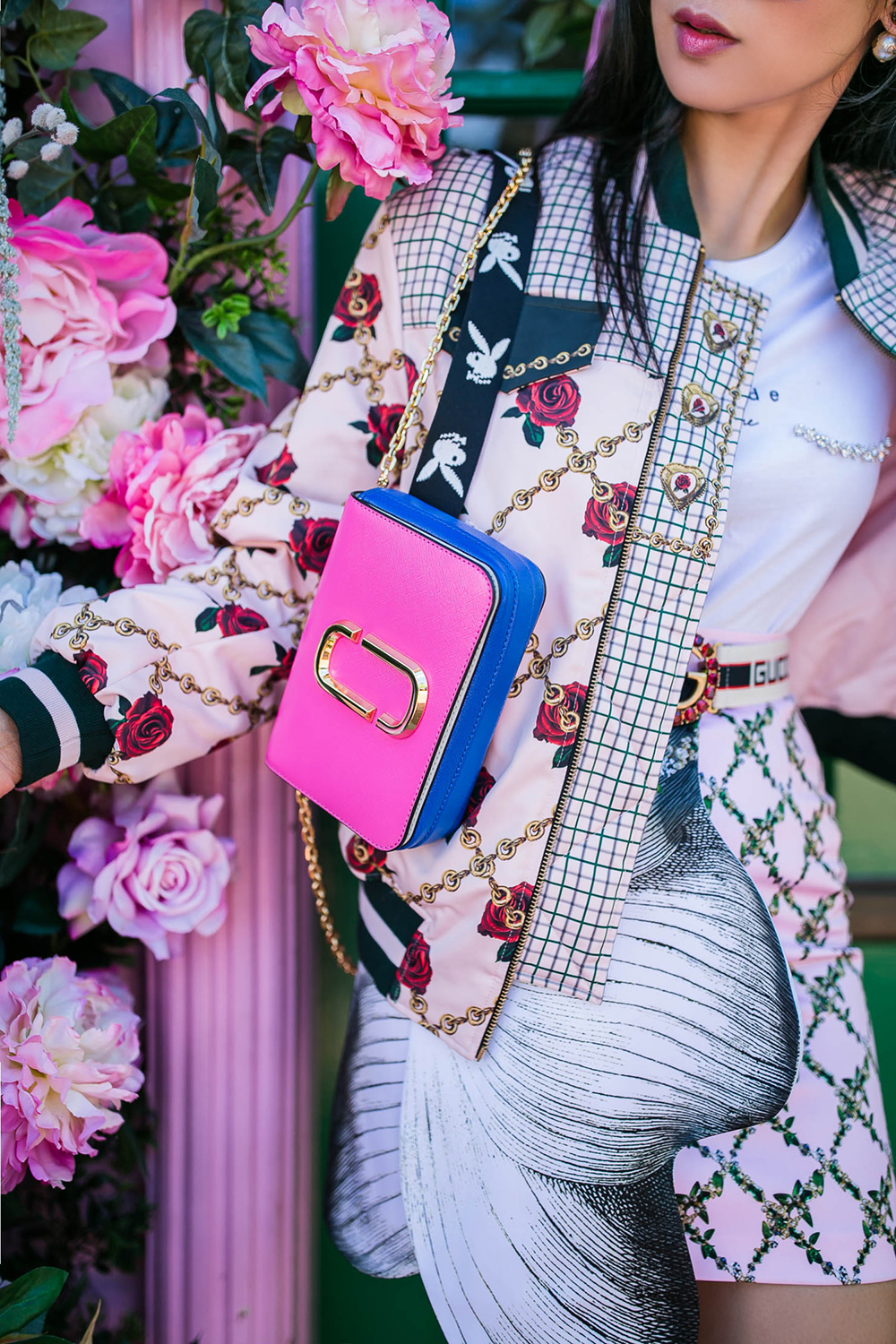Marc-Jacobs-pink-Belt-Bag.jpg