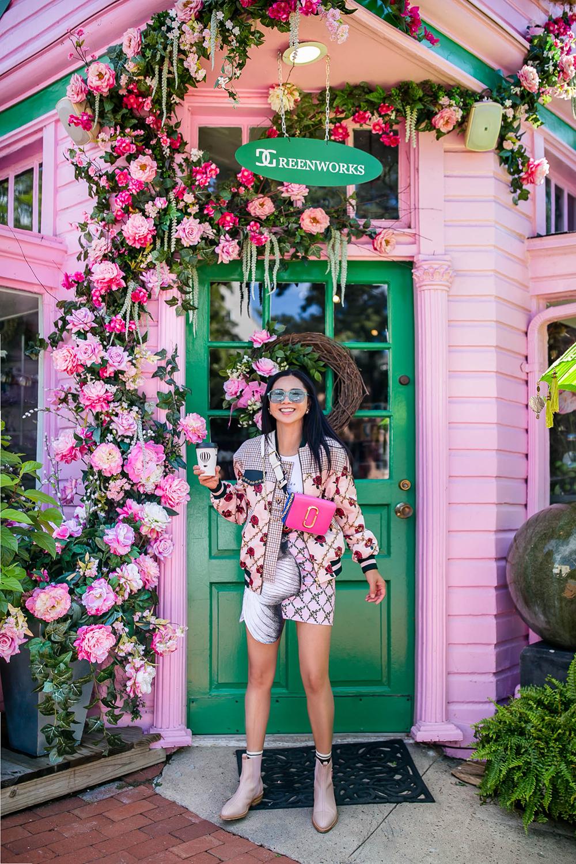 Pink-Rose-Vine-Fabiana-C-set-5.jpg