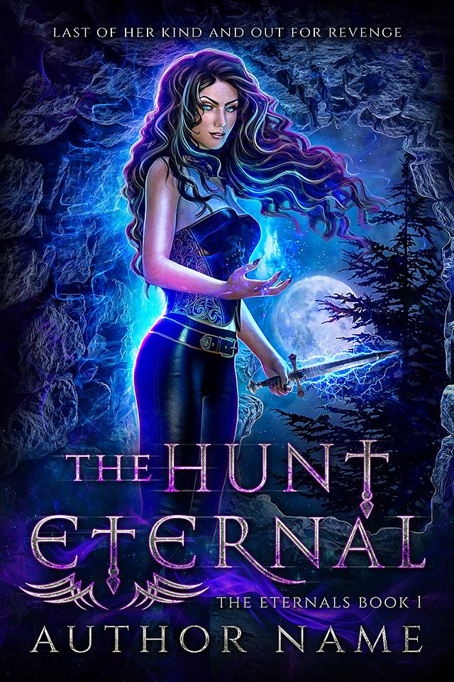 The Hunt Eternal preview.jpg