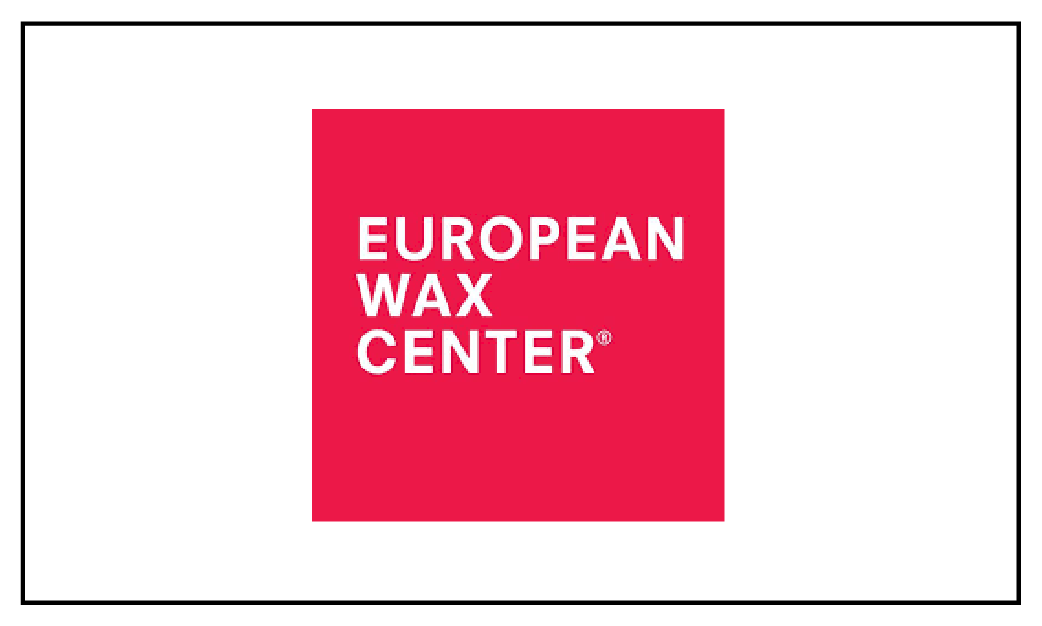 3.  At European Wax Center®, we've always believed that revealing beautiful skin® is the first step to revealing your best self.   http://www.waxcenter.com/   860-408-1433  Hours: Mon-Fri | 8am - 8pm Sat | 9am - 6pm un | 10am - 7pm