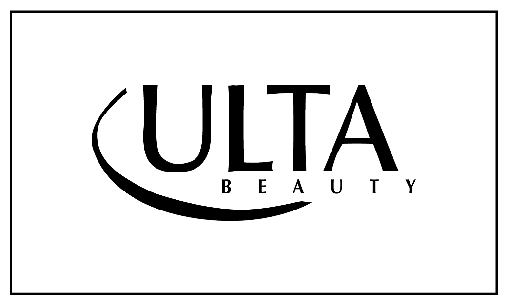 18.  All things beauty, all in one place.   http://www.ulta.com/   860-674-1835  Hours: Mon-Sat | 10am - 9pm