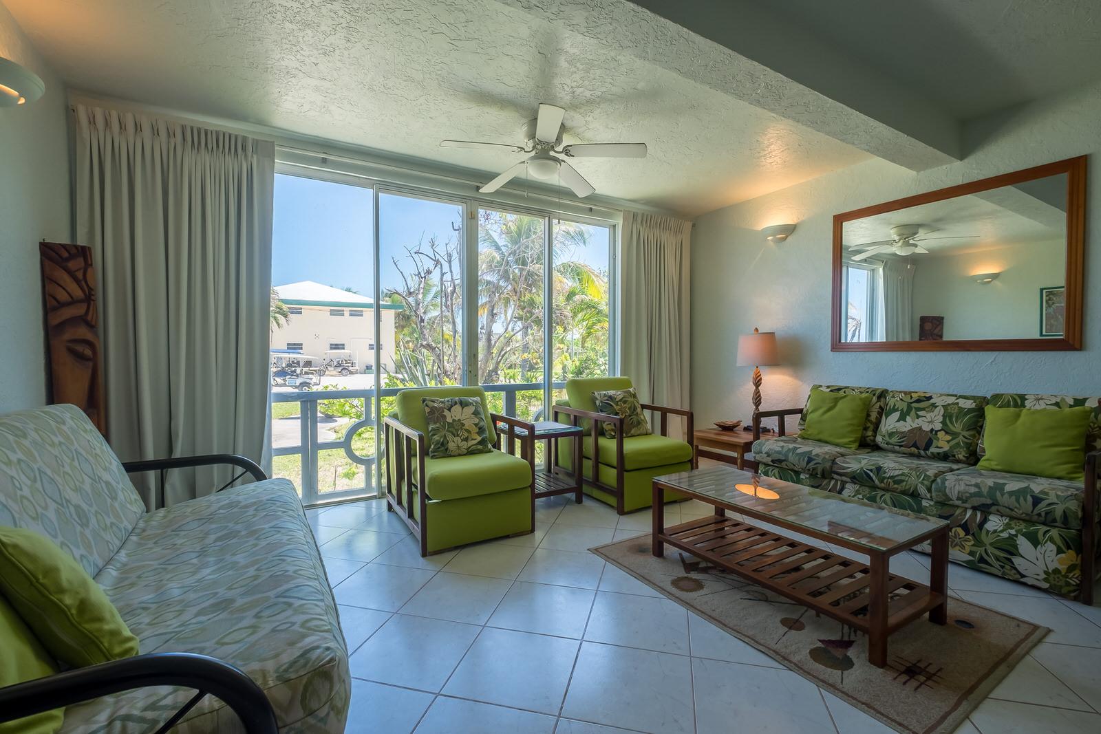Royal Palm 8c interior-2.jpg