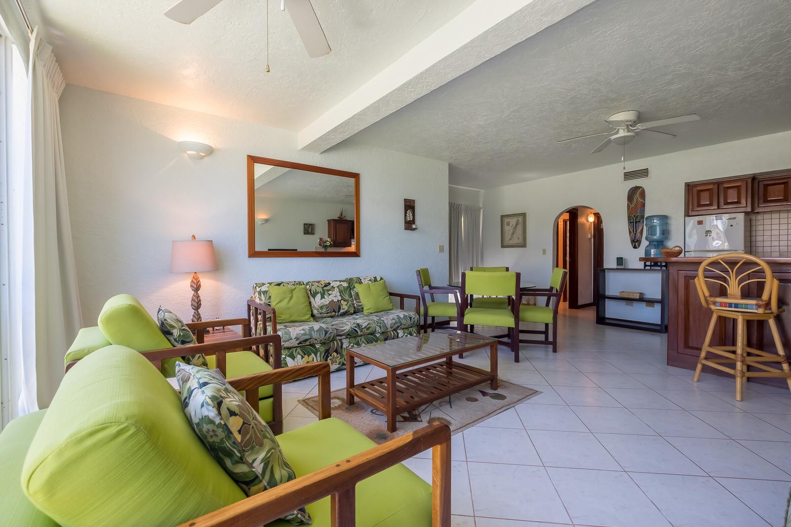 Royal Palm 8c interior-3.jpg