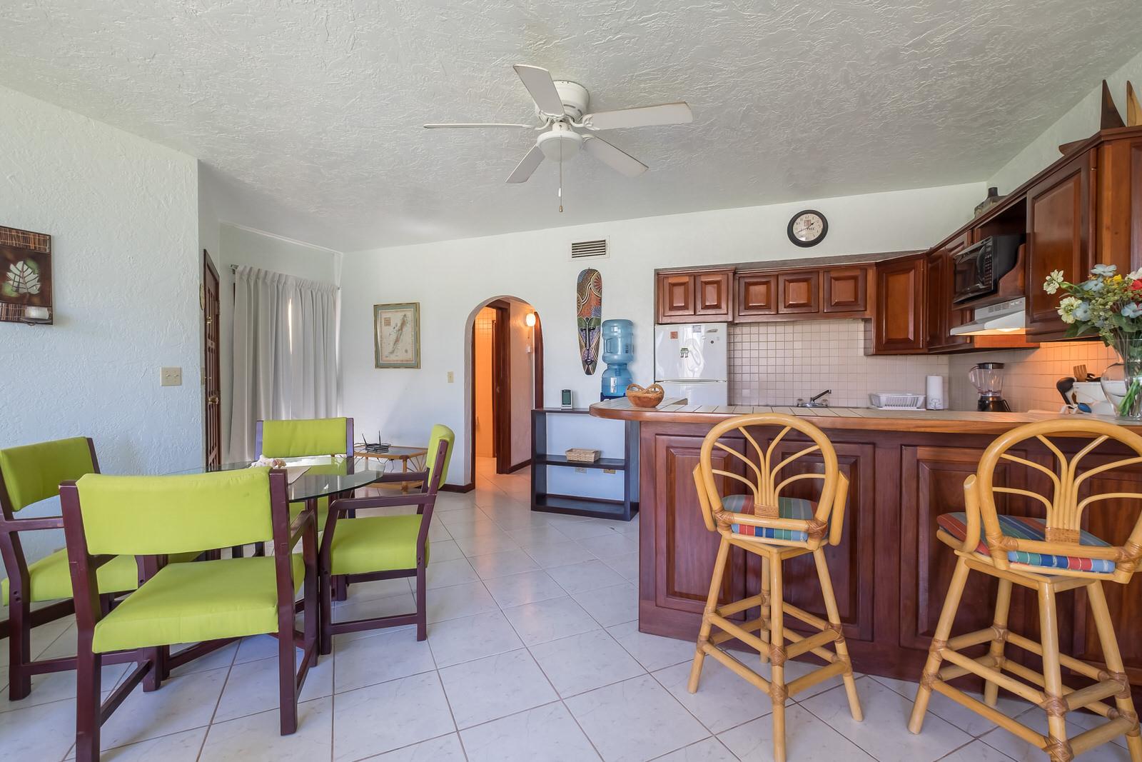 Royal Palm 8c interior-9.jpg