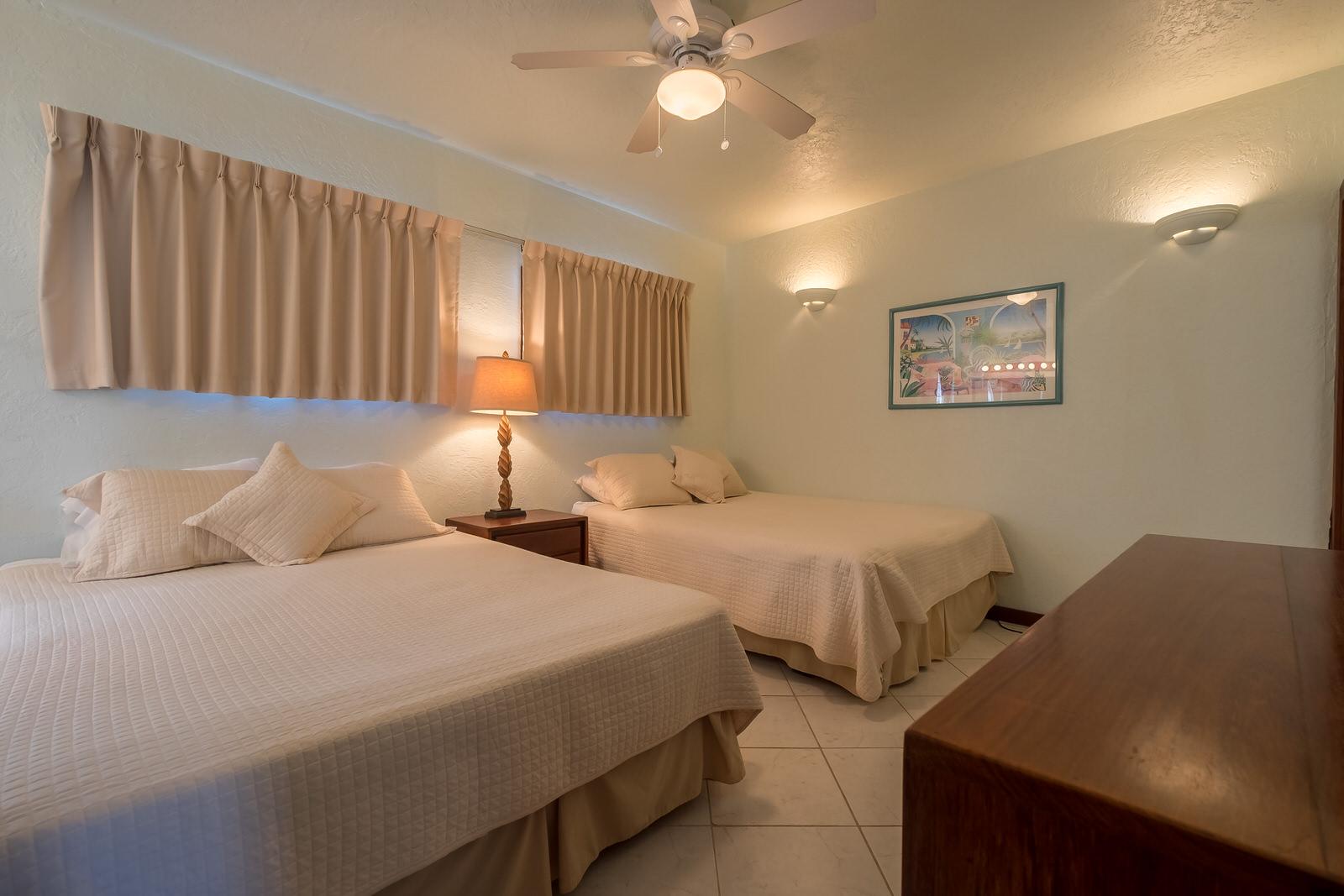 Royal Palm 8c interior-12.jpg