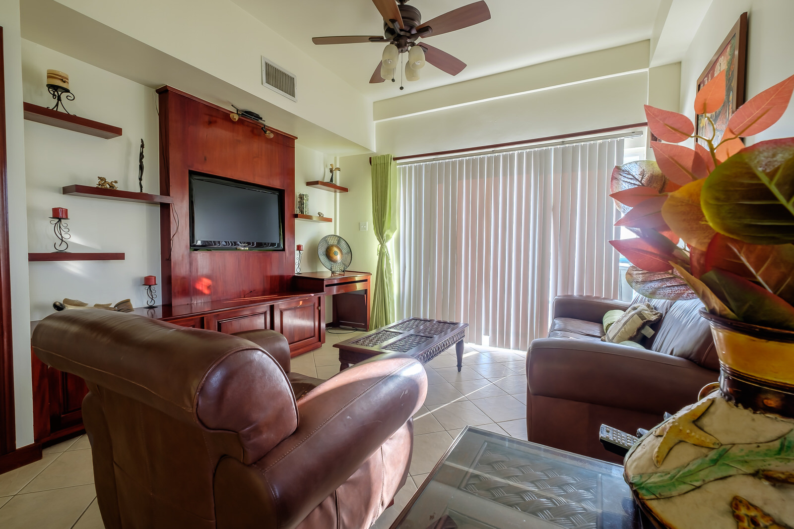 Status:   Currently Rented through June 19th, 2020   with tenant having the first right of renewal.    3 Bed/2 Bath With Sunset Views